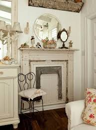 1358 best shabby chic decor images on pinterest home live and