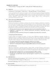 functional resume sles for career change exle of functional resume for a career change camelotarticles com