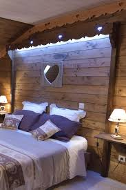 chambres d hotes villefranche de rouergue chambres d hôtes aveyron cœur de bastié