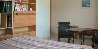chambre d hote l ile rousse chambres d hôtes marc une chambre d hotes en corse 2a 2b en