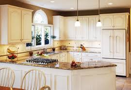 glamorous 40 kitchen cabinet door refacing ideas design