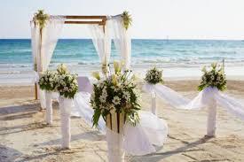 key west weddings 25 best key west wedding venues