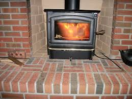 anyone burn an insert without the surround hearth com forums home