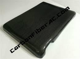 dodge ram center console cover 01 dodge ram 1500 2500 3500 carbon fiber carbon kevlar hybrid