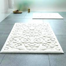 Large Bathroom Rugs Bed Bath Beyond Bath Rugs 4 X 6 Bathroom Rugs Area Bed Bath And