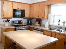 shenandoah cabinets vs kraftmaid shenandoah cabinets vs kraftmaid large size of kitchen kitchen