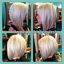 pictures of stacked haircuts back and front angled haircut long hair google search hair pinterest