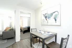 one bedroom apartments chaign il one bedroom apartments chaign il thereachmux org