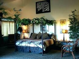 safari themed bedroom safari themed living room ideas gusciduovo com
