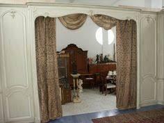 chambre style louis xv boiserie de chambre style louis xv modulable marseille antiquites