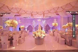 new wedding themes 2016 classic romantic wedding inspiration