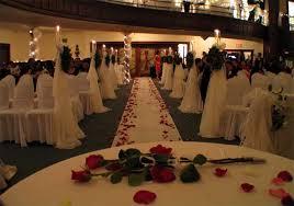 low budget wedding venues numerous cheap wedding venues in san diego wedding magazine