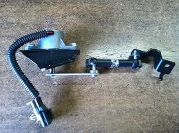 nissan armada air suspension relay amazon com 2004 2013 nissan armada rear ride control height