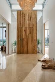 79 best entre images on pinterest doors garage doors and entry
