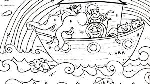 free sunday school coloring pages free bible coloring pages for sunday school kids within with at