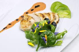 cours de cuisine belfort photo 7 perso 181 c le bon sens culinaire cours de cuisine