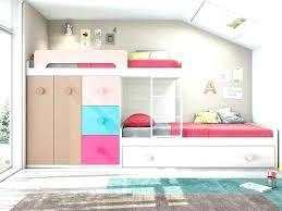 lit gigogne avec bureau lit superpose avec lit gigogne lit gigogne avec bureau lit mezzanine