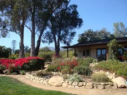quiet romantic montecito retreat vrbo