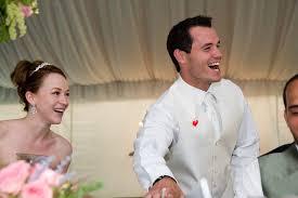 idã es jeux mariage les mariés connaissent ils leurs invités préparation mariage