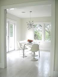 Modern Dining Room Light Fixtures Starburst Light Fixture Dining Room Modern With Airy Bright
