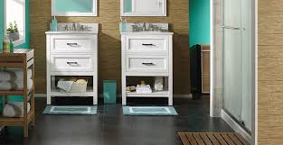 Unassembled Bathroom Vanities by Choosing The Right Bathroom Vanities In Stock Kitchens