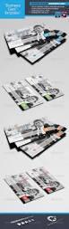 83 best print templates images on pinterest print templates