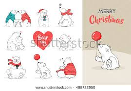 bear vector stock images royalty free images u0026 vectors shutterstock
