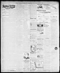 audi hton roads the journal from wilmington delaware on may 23 1894 4