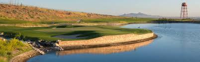 the ridge golf club west valley city ut public golf course