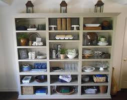 fancy bookcase in dining room 26 for with bookcase in dining room