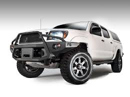 2004 Toyota Tacoma Interior Pure Tacoma Accessories Parts And Accessories For Your Toyota Tacoma