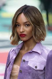 93 best hairstyles images on pinterest hairstyles hair and make up