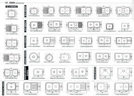 kitchen cabinet sizes chart latest base cabinet specs moniezjacom