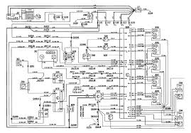 hvac control wiring diagram hvac commercial diagram u2022 wiring