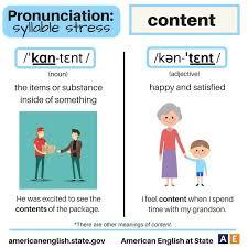Meme Definition Pronunciation - amazing 25 meme meaning and pronunciation wallpaper site