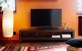 bedroom tv stand ikea photos and video wylielauderhouse com