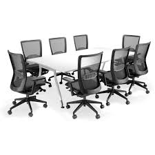 Office Table White Png Vee Table 1500x1200 Endo