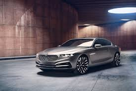 2018 bmw 7 series specs review and release date 2018 car reviews