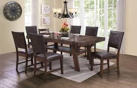 american furniture dining tables furniture design ideas