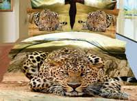 Tiger Comforter Set Cheap Tiger Quilt Cover Find Tiger Quilt Cover Deals On Line At