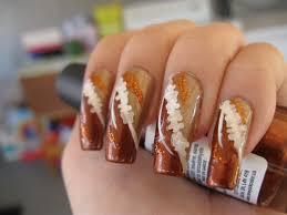 nail art 43 wonderful art nail design image concept nails art
