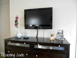 Desk With Tv Stand by Wall Mount Tv Shelf Ideas Medium Size Of Tv Wall Mount Stand In