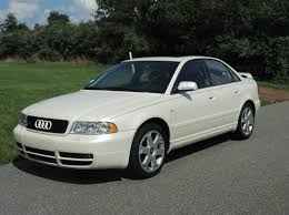 2001 audi a4 for sale audi used cars for sale neshanic station motorsport garage