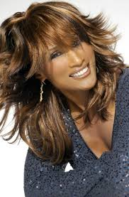old hair at 59 beverly johnson 59 women takes all kind pinterest beverly