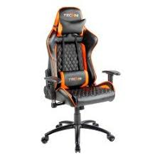 Best Buy Gaming Chairs Gaming Chairs Online Best Buy U0026 Free Shipping Over 49