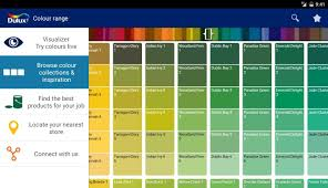 dulux nigeria visualizer u2013 android apps on google play