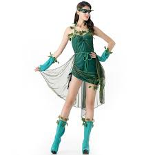 Halloween Fairy Costume Aliexpress Buy Free Shipping Lethal Halloween Costume