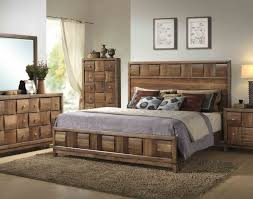 Dresser And Nightstand Sets Emejing Rustic Bedroom Dressers Ideas Dallasgainfo Com
