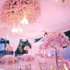 david tutera fairy lights david tutera reception centerpieces wedding tent decor david