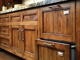 Kitchen Cabinets Craftsman Style Wood Shavings Craftsman Style Kitchen Cabinet Doors Cabinets With